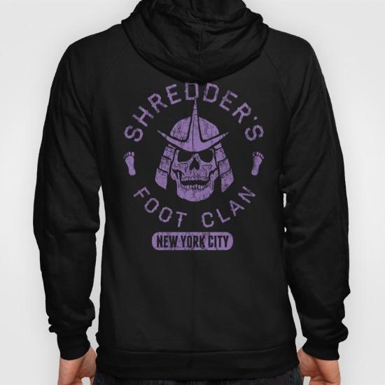 bad-boy-club-shredders-foot-clan-hoodies