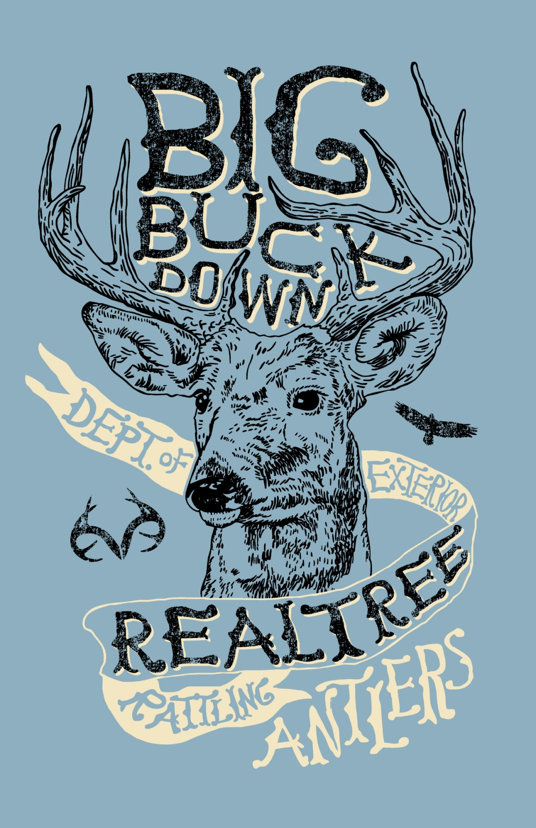 big_buck