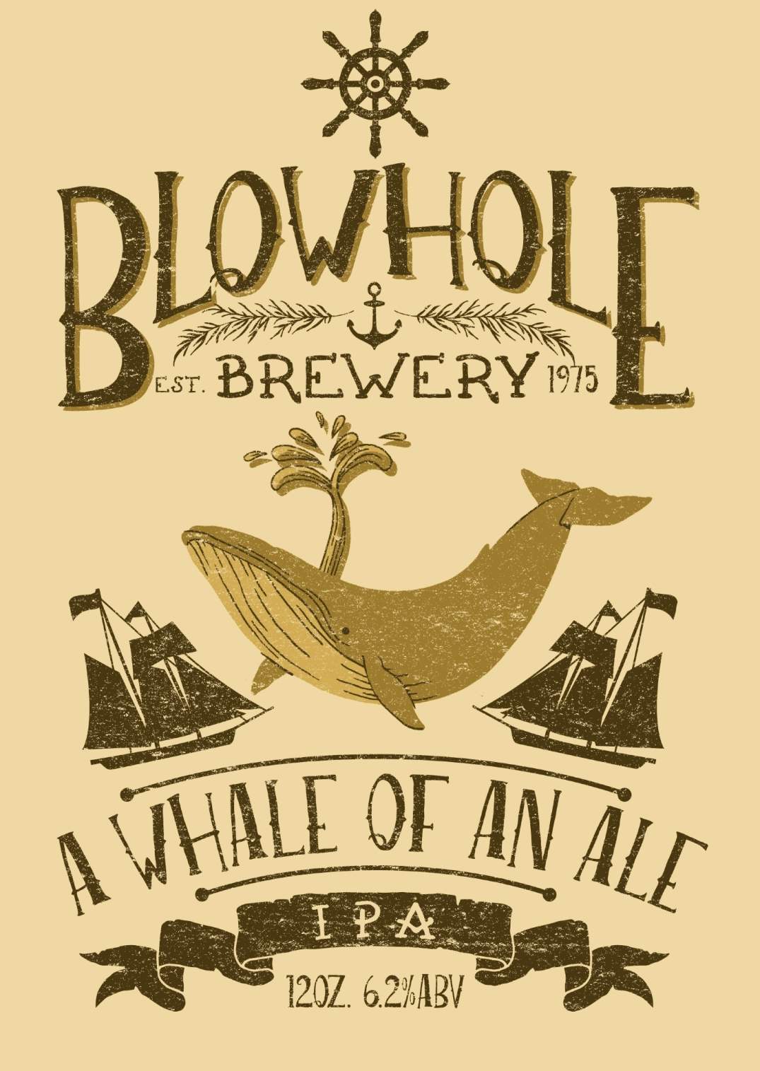 blowhole_brew