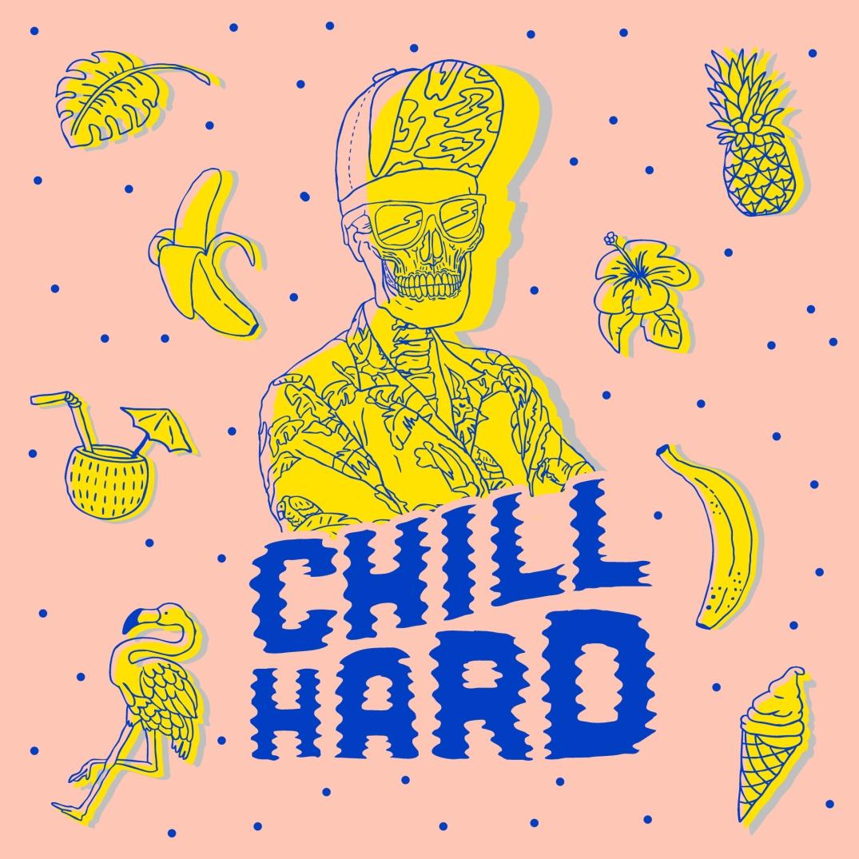 chill_hard