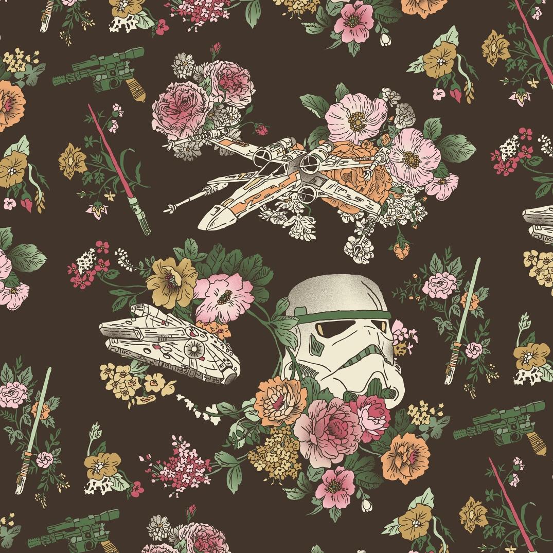 floral-wars