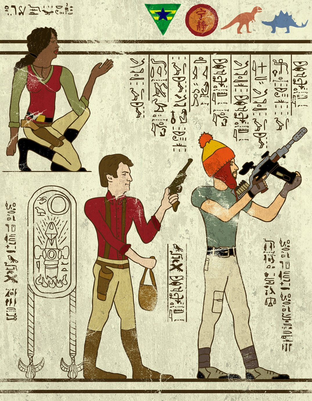 hero-glyphics-browncoats