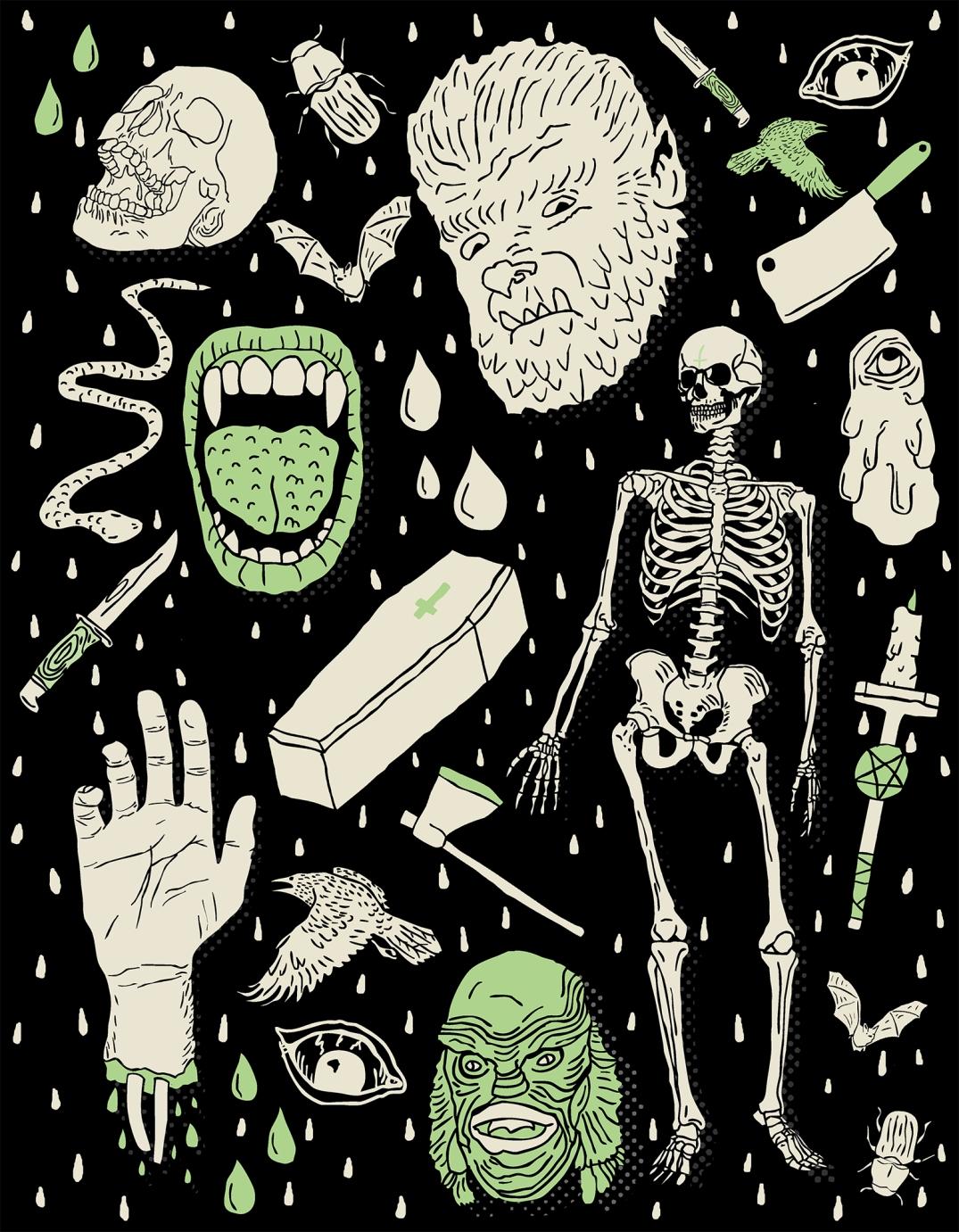horror_alt