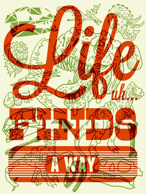 lifefindsaway