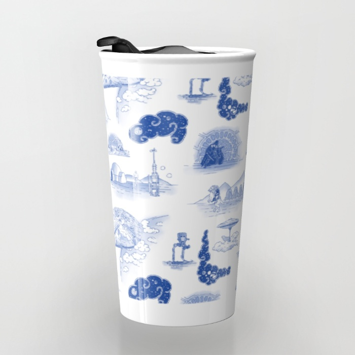 pop-porcelain-far-far-away-4vk-travel-mugs